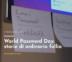 World Password Day 2019: storie di ordinaria follia