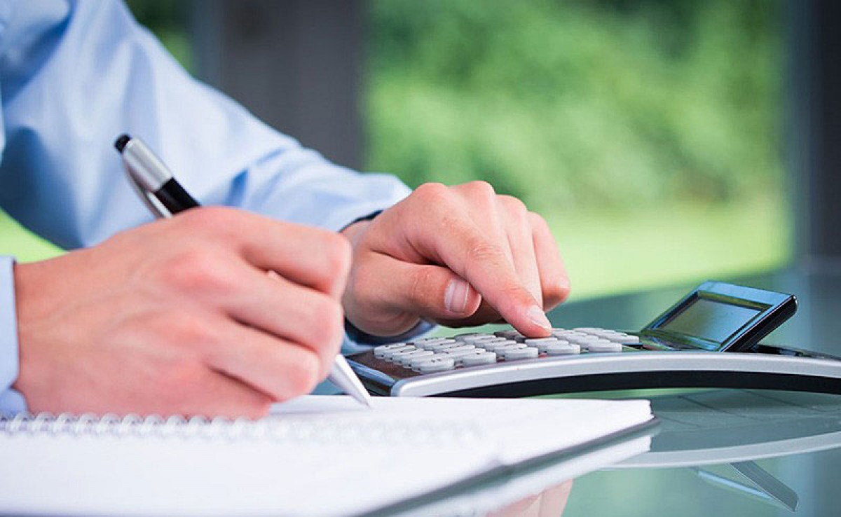 Proposta di adeguamento GDPR - Armando De Lucia - Legale Informaticoegale Informatico