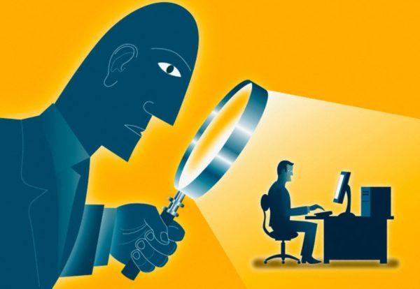 Studio Legale Digitale e GDPR mono avvocato con dipendenti- Privacy - Armando De Lucia 2