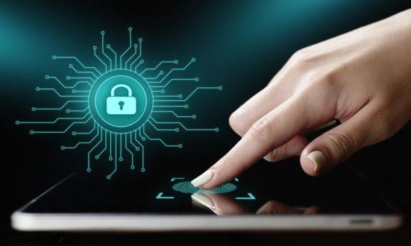 Studio Legale Digitale e GDPR mono avvocato con dipendenti- Privacy - Armando De Lucia