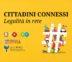 CITTADINI CONNESSI: 8 scuole della Valle di Suessola si uniscono per la legalità in rete