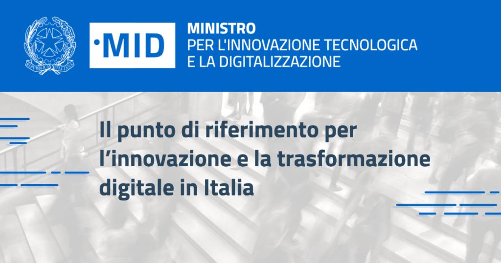 LA RIVOLUZIONE TECNOLOGICA VISTA DEI GIOVANI-istruzione-mercati-0- Armando De Lucia - Avvocato