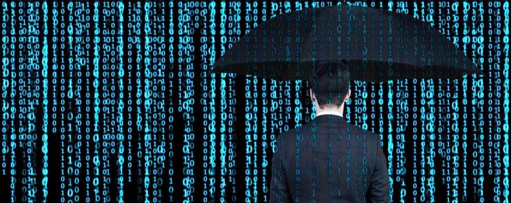polizza cyber risk - rischio informatico - assicurazione - armando de lucia